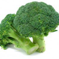 broccoli_2048x2048