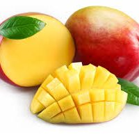 mangue tommy