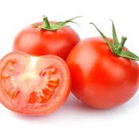 tomate local