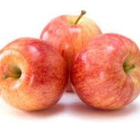 pomme fuji