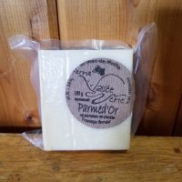 fromage parme dor 200g