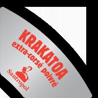 etiq_krakatoa_fr