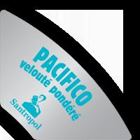 etiq_pacifico_fr