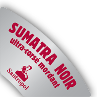 café sumatra