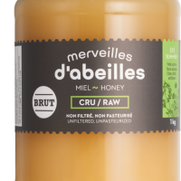 miel-ete-brut-cru-nonfiltre-1kg-nonpasteurise-pur