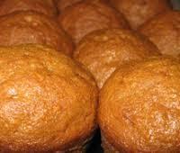 muffin carotte 12